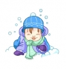 winter_45