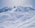 winter_460