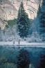 winter_477