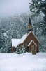 winter_494