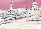 winter_50