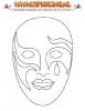 masker kleuren_110