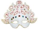 masker kleuren_40
