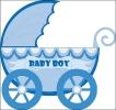 baby003