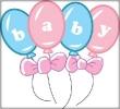 baby004