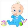 baby011
