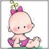 baby018