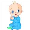baby024