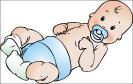 baby028