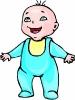 Baby_100