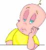 Baby_119