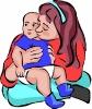 Baby_141