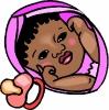 Baby_157