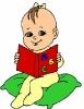 Baby_217