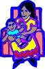 Baby_243