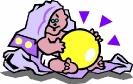 Baby_332