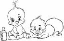 Baby_347