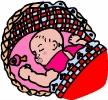 Baby_364