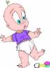 Baby_409