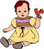 Baby_91