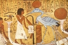 Egypte040
