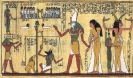Egypte047