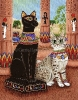 Egypte053