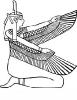 Egypte064