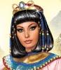 Egypte071