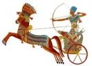 Egypte074