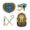 Egypte075