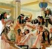 Egypte088