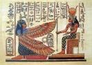 Egypte089