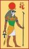 Egypte090