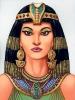 Egypte098