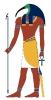 Egypte099