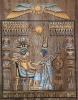 Egypte100