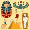 Egypte103