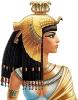 Egypte105