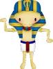 Egypte106