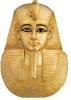 Egypte107