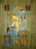 Egypte108