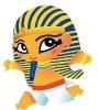 Egypte110