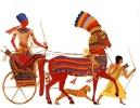 Egypte112