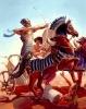 Egypte119