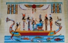 Egypte125