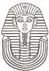 Egypte129