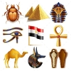 Egypte130