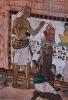 Egypte133