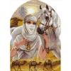 Egypte138